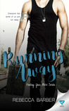 Running Away (Finding Your Place #2)