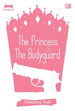 the-princess-the-bodyguard