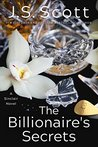 The Billionaire's Secrets (The Sinclairs #6)