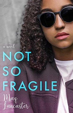 Not So Fragile