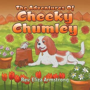 The Adventure of Cheeky Chumley