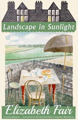 Image result for landscape in sunlight Fair
