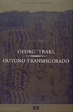 Outono Transfigurado