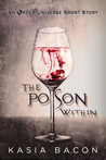 The Poison Within (Inspector Skaer, #1)