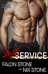 Full Service (Eye Candy Handyman #3)