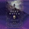 The Bone Witch (The Bone Witch, #1)