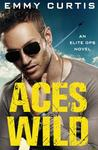 Aces Wild by Emmy Curtis