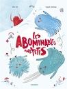 Les abominables mini-yétis by Didier Lévy