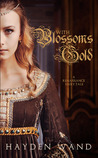 With Blossoms Gold by Hayden Wand
