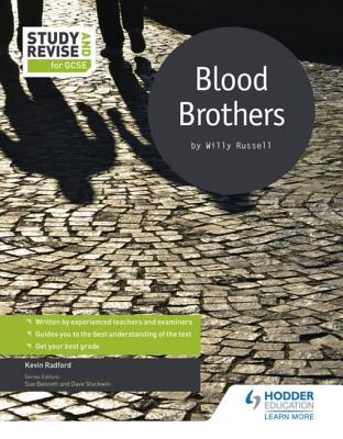 Study and Revise for GCSE: Blood Brothers