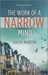 Work of a Narrow Mind by Faith Martin