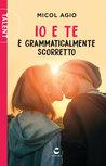 Io e Te by Micol Agio