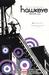 Hawkeye: Omnibus