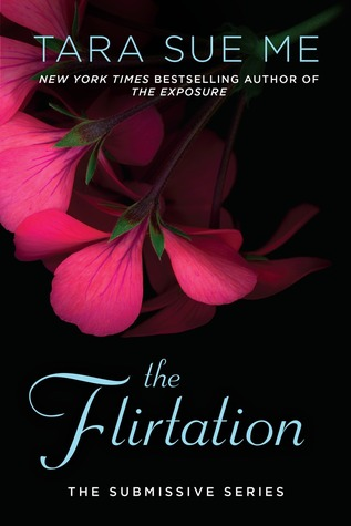 The Flirtation (Submissive)