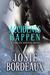 Accidents Happen by Josie Bordeaux