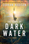 The Tears of Dark Water-book cover