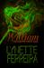William (The Vampire Pirate Saga #1-2)