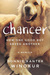 Chancer: How One Good Boy S...