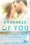 The Nearness of You (The Thorntons #1)
