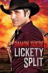 Lickety Split