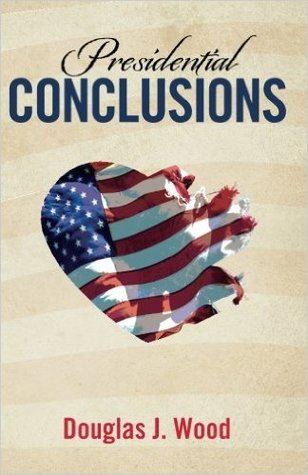 Presidential Conclusions