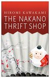 The Nakano Thrift...