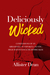 Deliciously Wicked