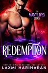 Redemption (Many Lives Ascendants, #1)