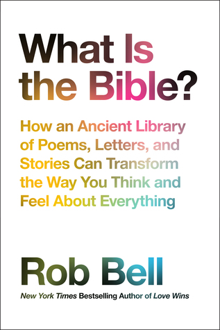 What is the bible how an ancient library of poems letters and 31706459 fandeluxe Choice Image