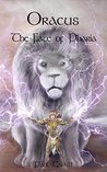 Oracus: The Fate of Pharia (Oracus, #3)
