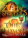 Outfoxed: Gemini (Sassafras Shifters #2; Zodiac Shifters #12)