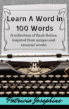 Learn A Word in 100 Words