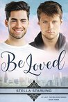 Be Loved (At Last, The Beloved Series, #3)