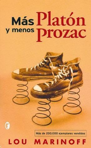 Prozac pdf not plato