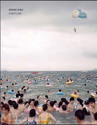 zhang-xiao-coastline