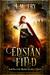 Elysian Field (Shadow Rebel...