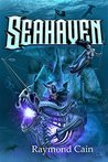 Seahaven: an Underwater Fantasy Adventure (The Seacret Trilogy Book 1)