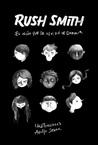 El niño que se olvidó de dormir by Rush Smith