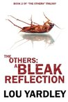 The Others: A Bleak Reflection (The Others, #2)