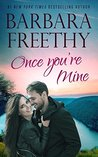 Once You're Mine (Callaways #12)