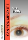 Torn (Can You Mend It? #2)