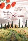Das Gut in der Toskana