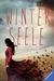 Winterseele by Kelsey Sutton
