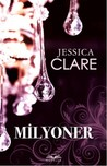 Milyoner by Jessica Clare