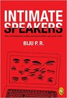 Intimate Speakers