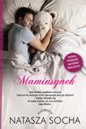 Maminsynek by Natasza Socha