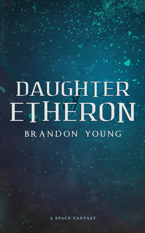 Daughter of Etheron