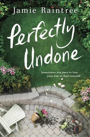 https://www.goodreads.com/book/show/32821861-perfectly-undone?ac=1&from_search=true