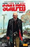 Scalped by Jason Aaron