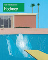 Tate Introductions: David Hockney